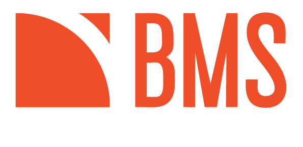 BMS Recruitment Logo